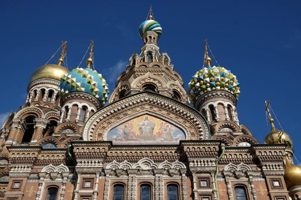 20140928_russia1