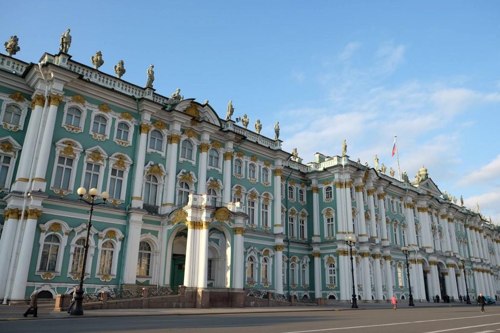 20140928_russia2