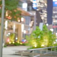 六本木のスターバックス2 - 岡田光世