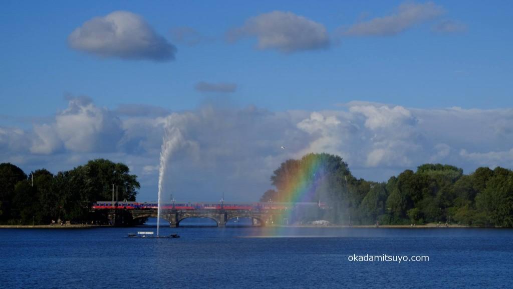 rainbow_Hamburg_2